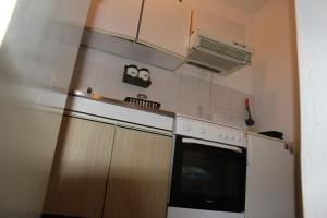 Leam Apartment - фото 23