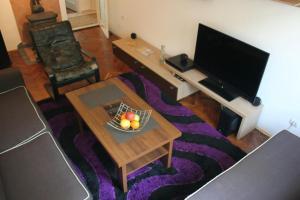 Leam Apartment - фото 4