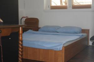 Leam Apartment - фото 14