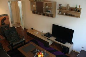 Leam Apartment - фото 17