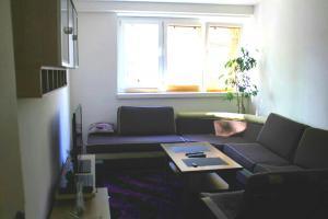 Leam Apartment - фото 18