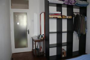 Leam Apartment - фото 19