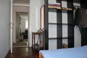 Leam Apartment - фото 21