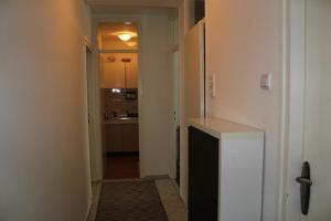 Leam Apartment - фото 24