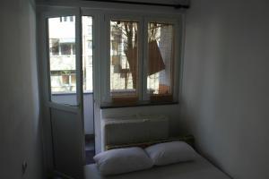 Leam Apartment - фото 25