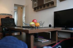 Leam Apartment - фото 2