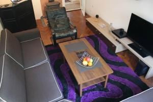 Leam Apartment - фото 11