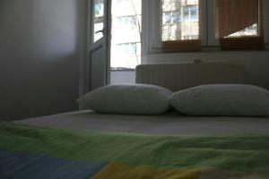 Leam Apartment - фото 6