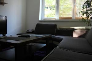 Leam Apartment - фото 16