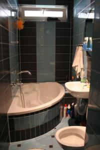 Leam Apartment - фото 5