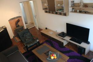 Leam Apartment - фото 26