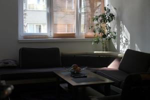 Leam Apartment - фото 3