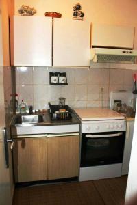 Leam Apartment - фото 27