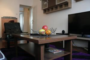 Leam Apartment - фото 10