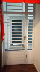 D'calton seaview apartment, Апарт-отели  Джохор-Бару - big - 18
