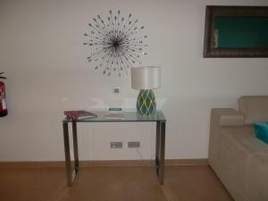 Mar da Luz, Algarve, Apartments  Luz - big - 14