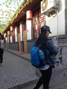 Tanxiangge Inn Pingyao, Vendégházak  Pingjao - big - 31