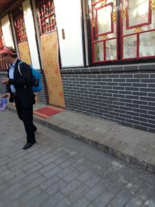 Tanxiangge Inn Pingyao, Affittacamere  Pingyao - big - 37
