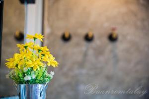 Фото отеля Baanromta-lay