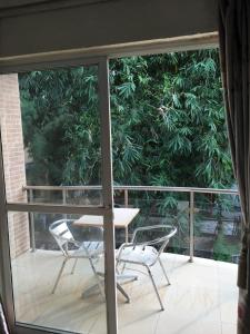 China Town Guest House, Отели  Freetown - big - 14