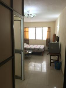 China Town Guest House, Hotely  Freetown - big - 2
