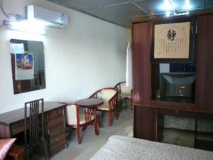 China Town Guest House, Szállodák  Freetown - big - 27