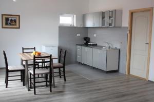 Apartment Seno - фото 10