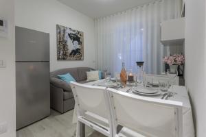 Residence Vivaldi, Apartmány  Bibione - big - 3
