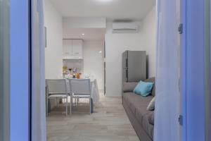 Residence Vivaldi, Apartmány  Bibione - big - 2