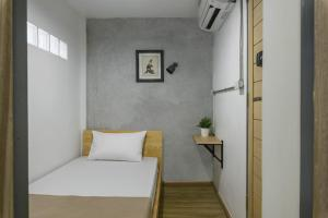 ORA Hostel Bangkok, Hostels  Bangkok - big - 2