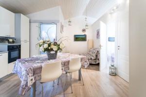 obrázek - Sisi Apartment & Rooms
