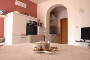 Apartments Emili