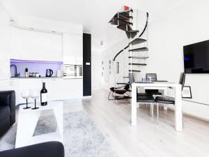 ASTI Premium Apartments DOUBLE