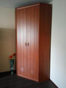 Апартаменты На Советской - фото 13
