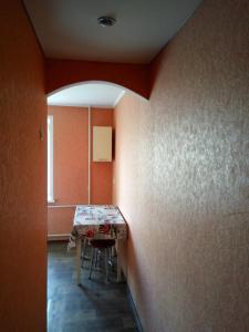 Апартаменты На Советской - фото 11