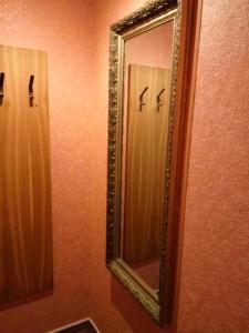 Апартаменты На Советской - фото 9