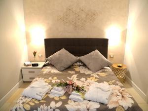 CASA FELICE Suite Room
