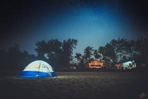 Trippr Hostel - Gokarna