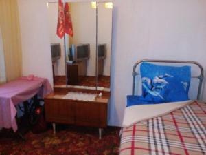 Apartment on Teknologicheskiy pr