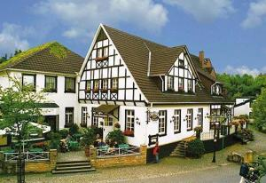 Hotel Beumer