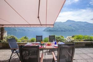 Camelia Lake View - Apartment - Melide