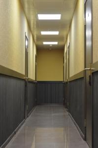 Мини-отель Вулкан - фото 11