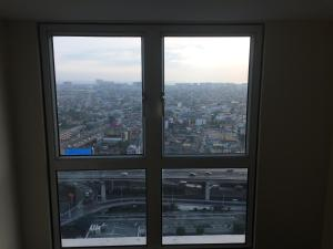 San Lorenzo Condotel, Апартаменты  Манила - big - 2
