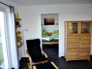 Villa Calm Sailing, Апартаменты  Бёргеренде-Ретвиш - big - 77