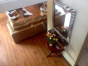 Ekhaya Guest House, Penzióny  Ballito - big - 4