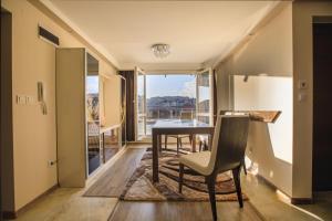 Sundance Apartments