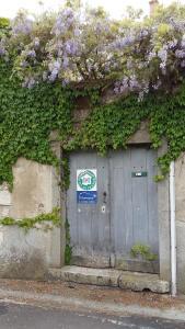 La Maison De La Rive Gauche
