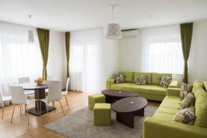 Turistic Apartments Centar Sarajevo