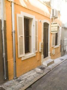 obrázek - Appartement Vieux Port La Ciotat