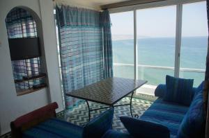 Taghazout Bay Surf Appartements